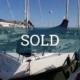 JBOATS 109 – SOLD