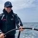 Regata-Malaga-Sailing-Cup---1