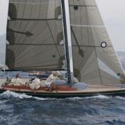 Venta barco, Tofino 9.5