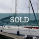 X37 CARIU – SOLD