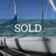 GRAND SOLEIL 46.3 – SOLD