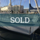 MOODY 47 MAR DEL VIENTO – SOLD