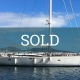 cnb-bordeaux-60-00_SOLD