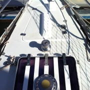 moody-47-mar-del-viento