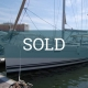 Dufour-525-SOLD