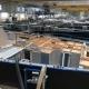 Interesante visita al astillero Solaris